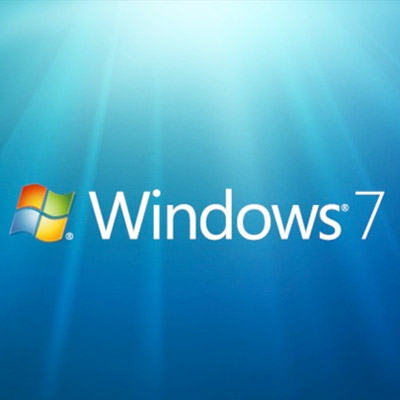 Potaov kurz Prechod na Microsoft Windows 7