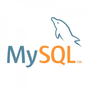 Potaov kurz MySql II.  pokroil SQL a relan databzy