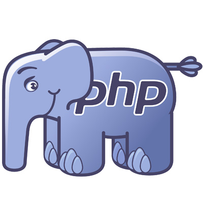 Potaov kurz PHP II. pokroil