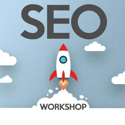 Počítačový kurz SEO workshop - optimalizácie pre vyhľadávače III.