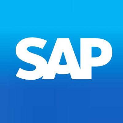 Počítačový kurz SAP pre používateľov I. - základy a práca so systémom