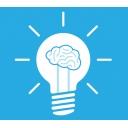 Počítačový kurz Trénovanie pamäte a mozgu I. - ako si zlepšiť pamäť
