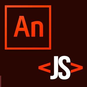 Počítačový kurz Adobe Animate III. - skriptovanie a ovládanie animácií v JavaScripte