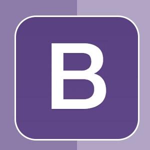Počítačový kurz Bootstrap I. pre pre začiatočníkov - responzívny HTML, CSS a JS framework