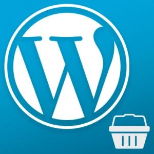 Počítačový kurz WordPress II. WooCommerce - tvorba a inštalácia kompletného e-shopu + teória predaja cez internet