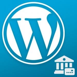 Počítačový kurz WordPress III. a WooCommerce - pokročilé nastavenie e-shopu a online platby
