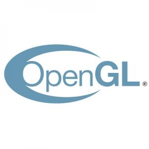 Počítačový kurz OpenGL v C++/Delphi