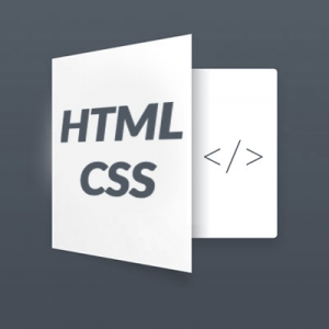 Potaov kurz Balk HTML, CSS, JavaScript + PHP - programovanie webstrnok