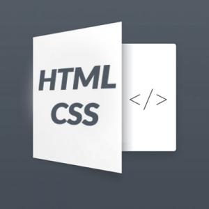 Počítačový kurz Tvorba webstránok I. - HTML, CSS základy + JavaScript, PHP začiatočník a CSS mierne pokročilý