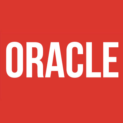 Potaov kurz Oracle 10g III. administrcia