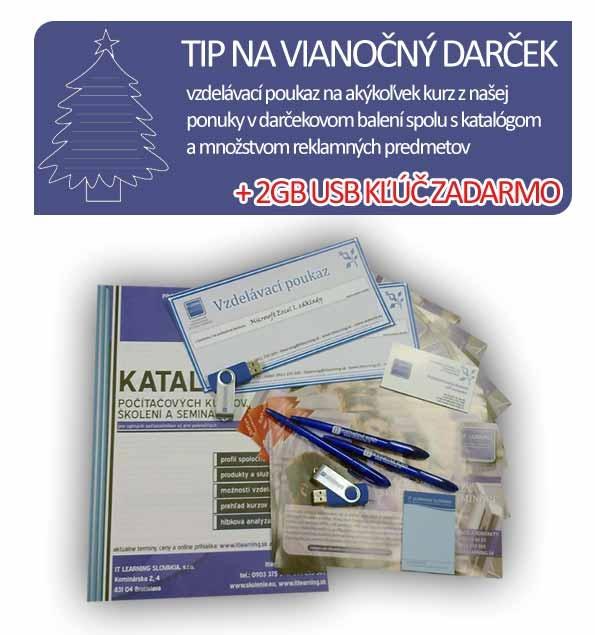tip-vianocny-darcek_635