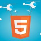 Kurz HTML 5 a CSS3 opäť so zľavou
