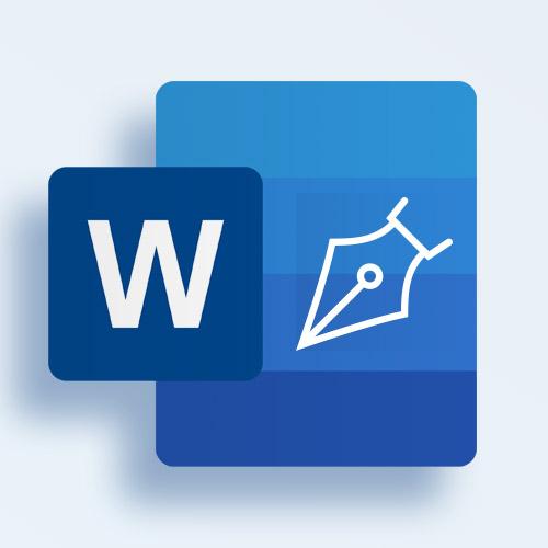 Počítačové školenie Microsoft Word - riešenie praktických úloh