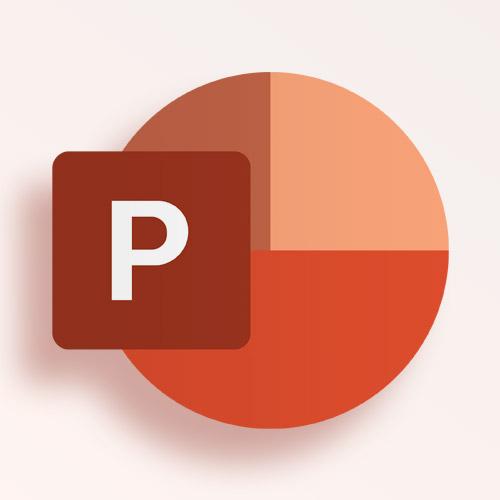 Kurz Microsoft PowerPoint II. - pokročilé techniky prezentácie