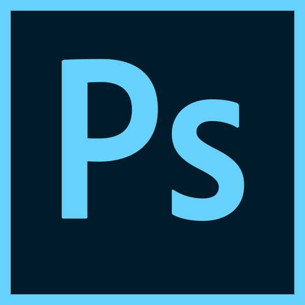 Adobe Photoshop II. - pokročilé možnosti rastrov a kreatívna tvorba