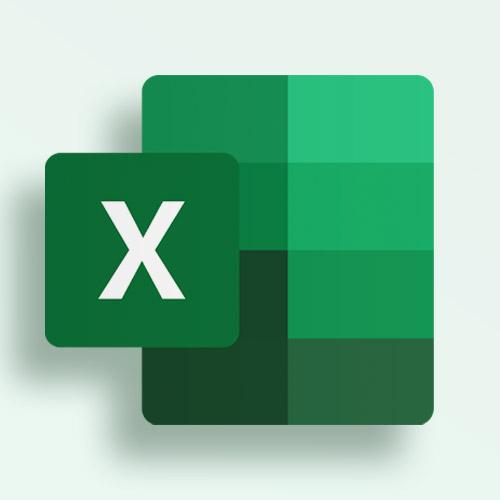 Microsoft Excel I. - pre začiatočníkov