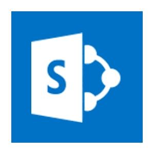 Microsoft Office SharePoint Server - Návrh, správa a plánovanie