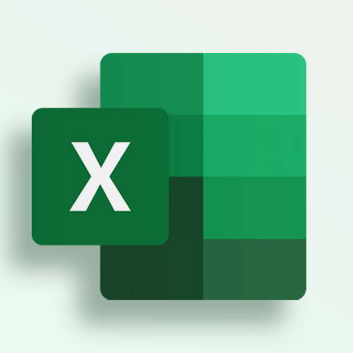 Microsoft Excel II. - pre mierne pokročilých