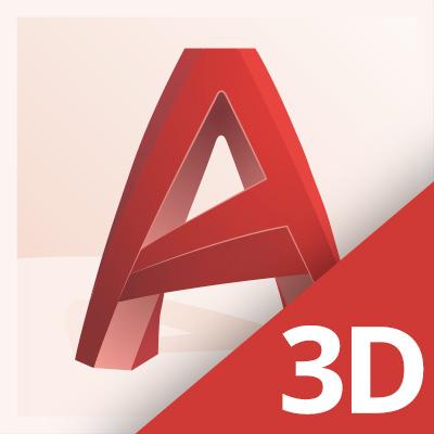 AutoCAD pre pokročilých - 3D modelovanie, vytváranie a kreslenie objektov