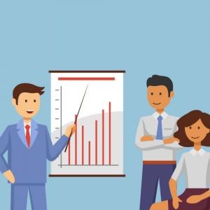 Prezentačné zručnosti - ako prezentovať s úspechom