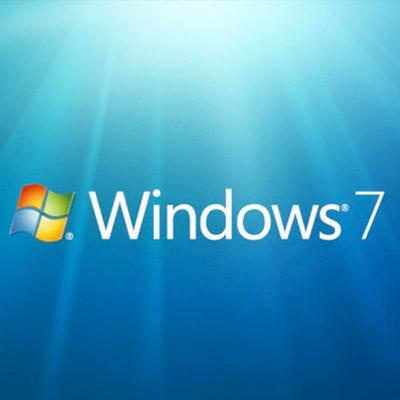 Windows 7 - prechodové školenie