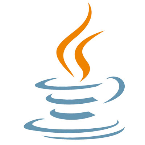 IT kurz Java II. - pre mierne pokročilých