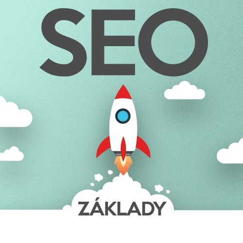 Základy SEO - optimalizácia pre vyhľadávače I.