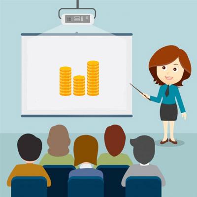 Merchandising a predajné kanály - ovplyvňovanie nákupného rozhodovania