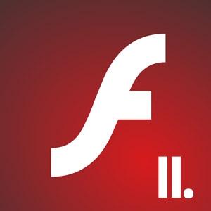 Adobe Flash II. - programovanie v jazyku Action Script