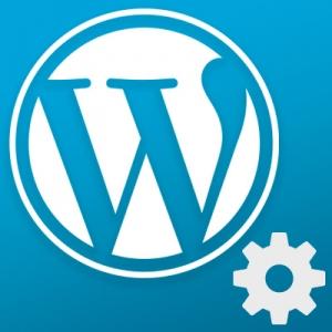 Počítačový kurz WordPress I. - inštalácia, nastavenie a tvorba web stránok a blogu pre začiatočníkov