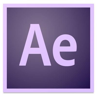 Adobe After Effects I. - Hollywood na počkanie pre začiatočníkov