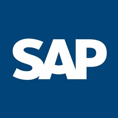 SAP pre technikov a programátorov I. - technické základy