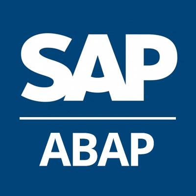 ABAP Debugger - vývoj v prostredí SAP, kontrola a reporty