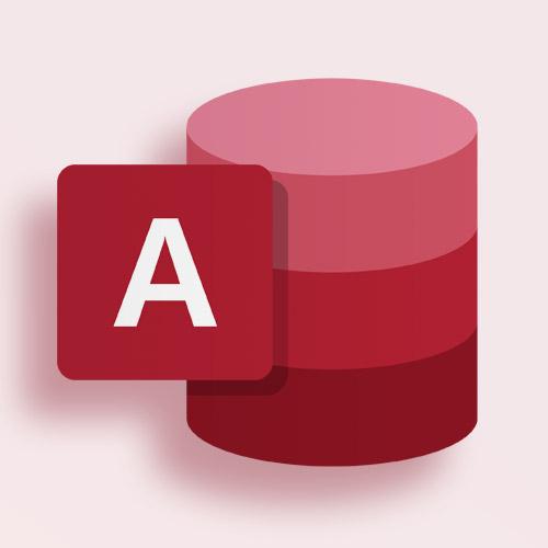 Počítačový kurz Access II. - kurz pokročilé možnosti