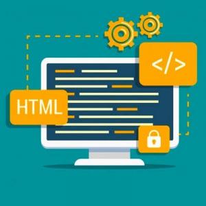 Počítačový kurz Tábor - Programátor a dizajnér webstránok