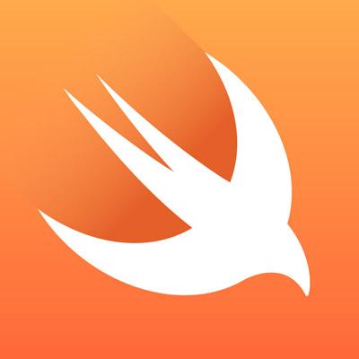 Počítačový kurz Programovanie v SWIFTe pre iOS I. - tvorba aplikácií pre iPhone a iPad