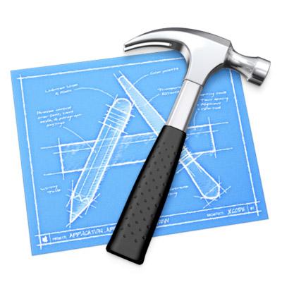 Počítačový kurz Programovanie pre iOS II. pre pokročilých - tvorba aplikácií pre iPhone a iPad