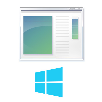 Windows v podnikovom prostredí - nasadzovanie operačných systémov