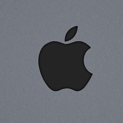 Počítačový kurz Mac OS X I. pre úplných začiatočníkov