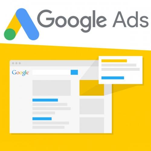 Tvorba úspešných PPC kampaní II. - Google Ads (AdWords) pre mierne pokročilých