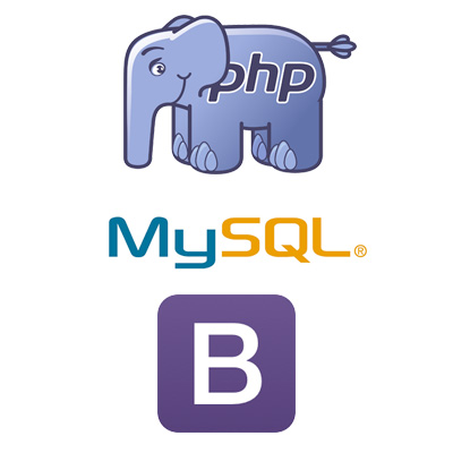 PHP - programujeme vlastný redakčný systém