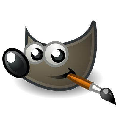 GIMP I. - pre začiatočníkov
