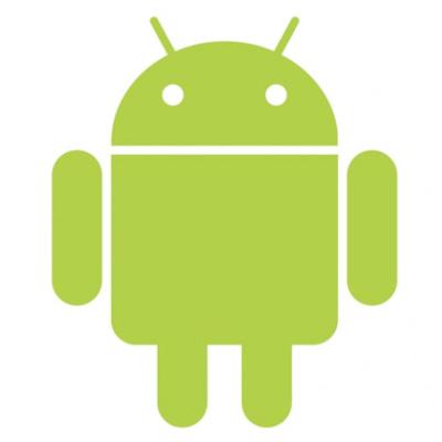 Programujeme aplikácie pre Android II. - pokročilé aplikácie a práca s databázou