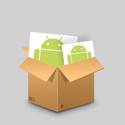 Kurz Android programátor profesionál - od základov tvorenia aplikácií až po pokročilé možnosti