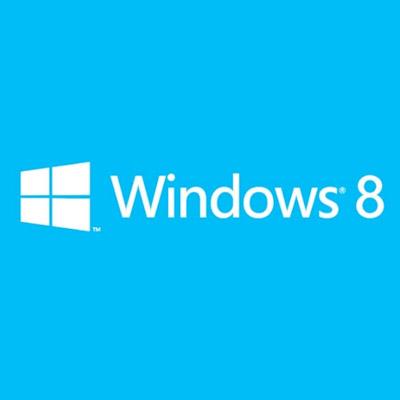 Windows 8, 8.1 - prechodové školenie