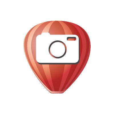 Corel Photopaint I. - pre začiatočníkov