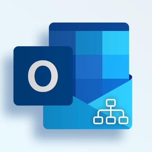 Microsoft Outlook II. - práca v skupine