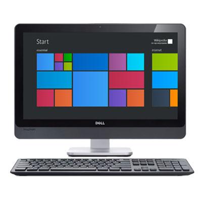 IT ŠTART II. - pokročilá práca s počítačom a Windows