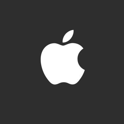 Kurz Mac OS X II. - pre mierne pokročilých