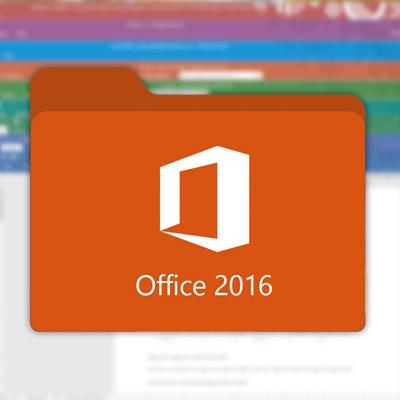 Prechod z Microsoft Office 2007 na Microsoft Office 2013 - bezproblémové zvládnutie prechodu na verziu 2013